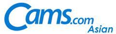 Cams.com - Asian