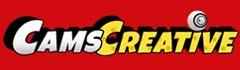 CamsCreative.com