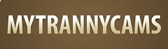 MyTrannyCams.com