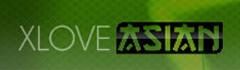 xLoveAsian.com