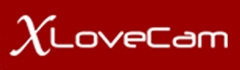 xLoveCam Logo