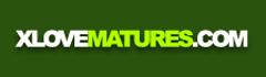 xLoveMatures.com