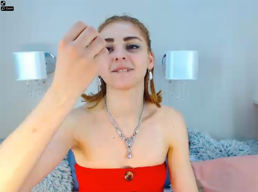 Exciting JOI live porn shows given by French xxx models on XLoveCam.com