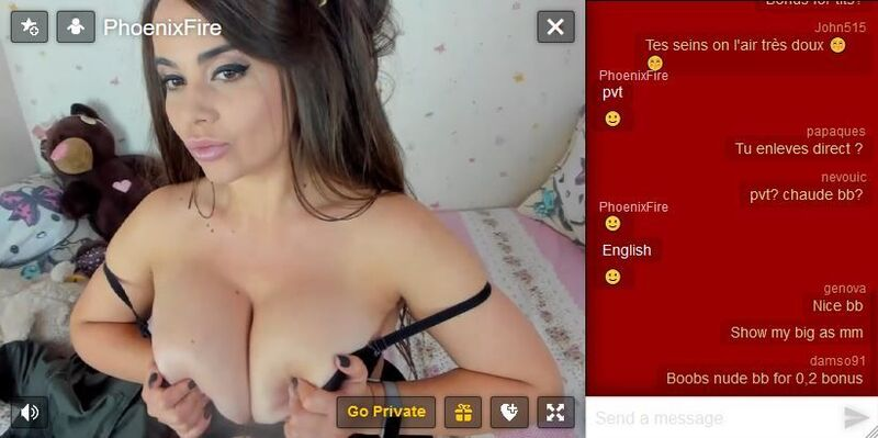 xLoveCam's mobile c2c porn chat rooms