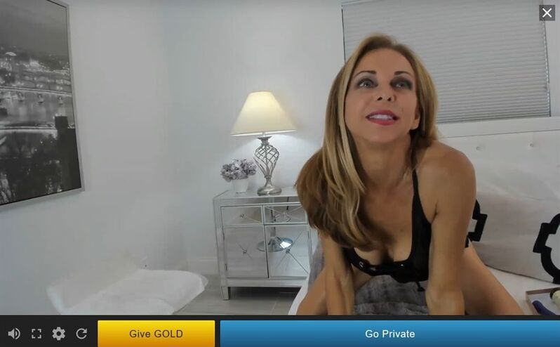 Streamate live cams accepts debit cards for its chats